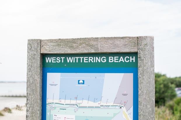 westwitteringTilly-22.jpg