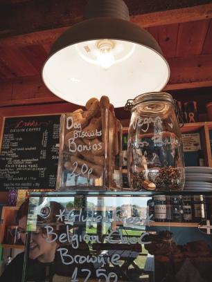 cafe godrevy