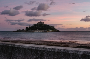 tilly_marazion