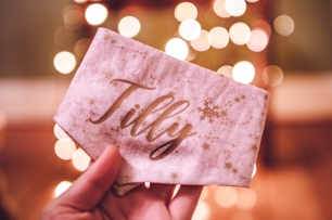 tillychristmasguide_2018-12