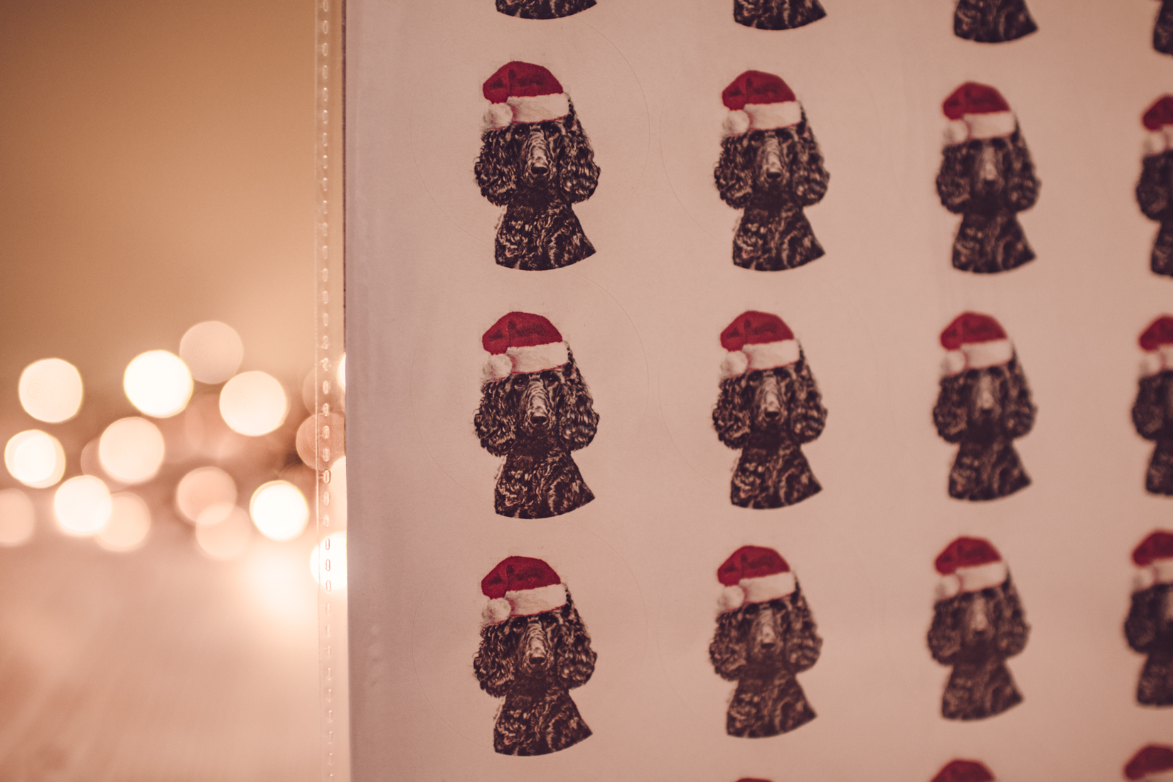 tillychristmasguide_2018-21