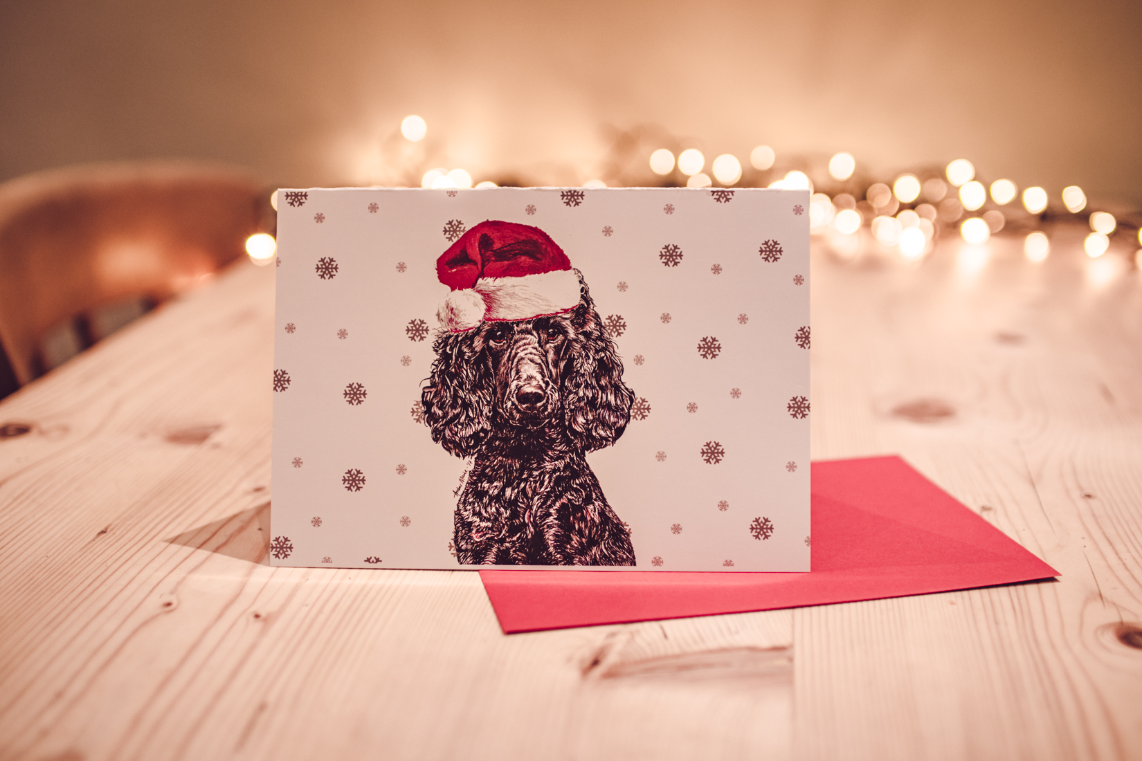 tillychristmasguide_2018-27