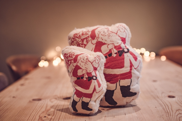 tillychristmasguide_2018-31